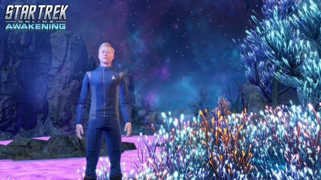 Screenshot - Star Trek Online (PC) 92595957