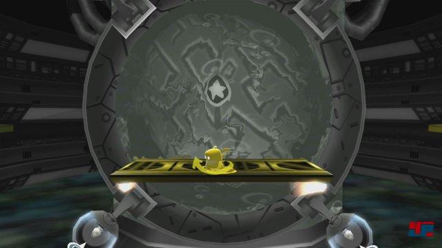 Screenshot - de Blob 2 (PS4) 92560582