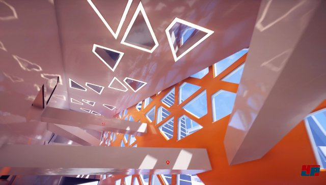 Screenshot - Mirror's Edge Catalyst (PC)