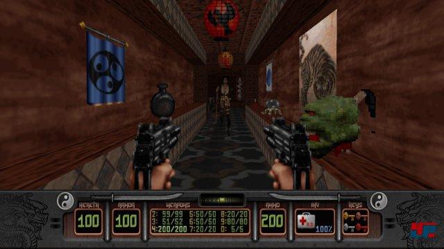 Screenshot - Devolver Digital (PC) 92536362