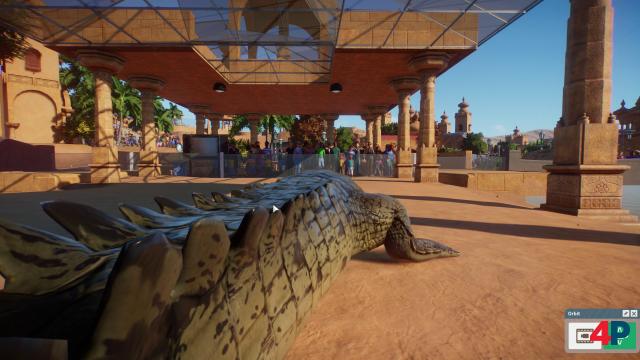 Screenshot - Planet Zoo (PC) 92595488