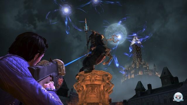Screenshot - Shadows of the Damned (360) 2223063