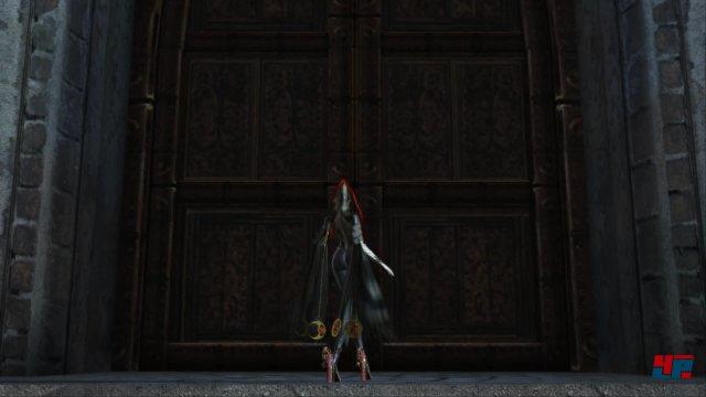 Screenshot - Bayonetta (PC) 92543939