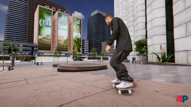 Screenshot - Skater XL (PC) 92611846