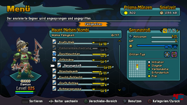 Screenshot - Rainbow Skies (PS4) 92568485