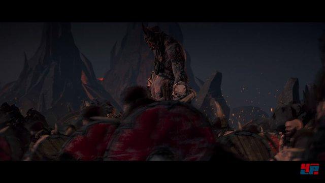 Screenshot - Total War: Warhammer (PC) 92526054