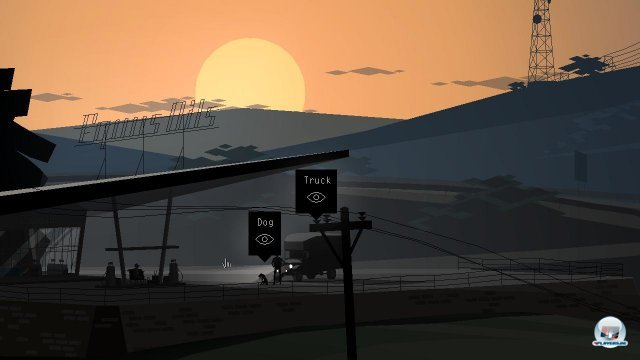 Screenshot - Kentucky Route Zero (PC)