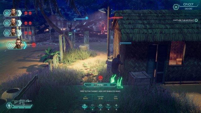 Screenshot - RAM Pressure (PC)