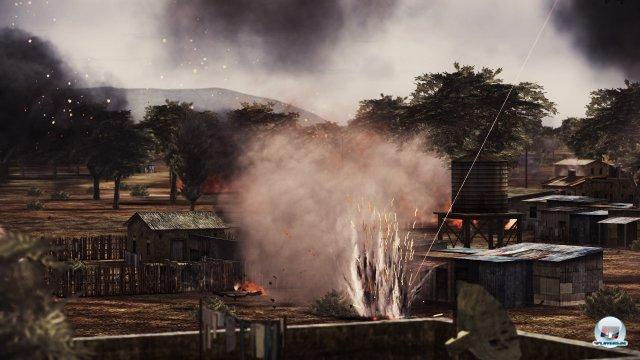 Screenshot - Ace Combat: Assault Horizon (PC) 92442957