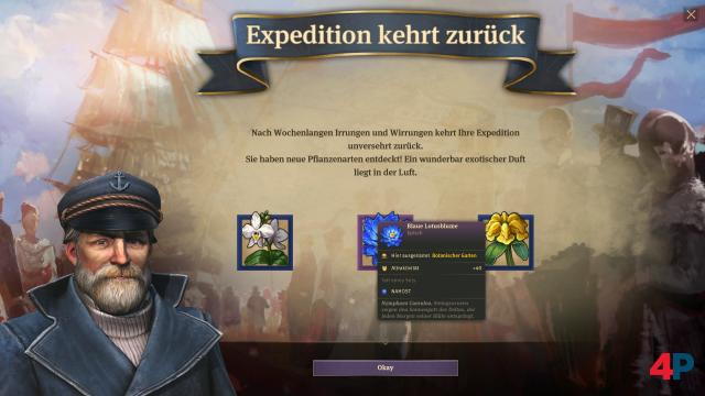 Screenshot - Anno 1800: Botanika (PC) 92595858