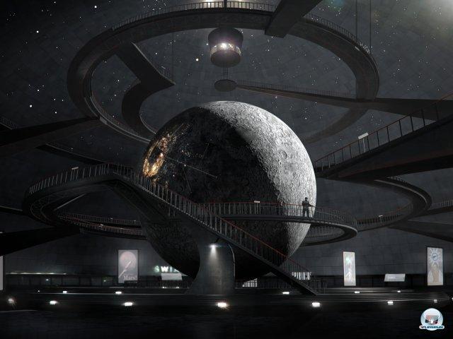 Screenshot - Wolfenstein: The New Order (360) 92460672