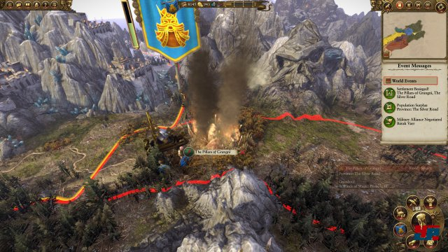 Screenshot - Total War: Warhammer (PC) 92526030