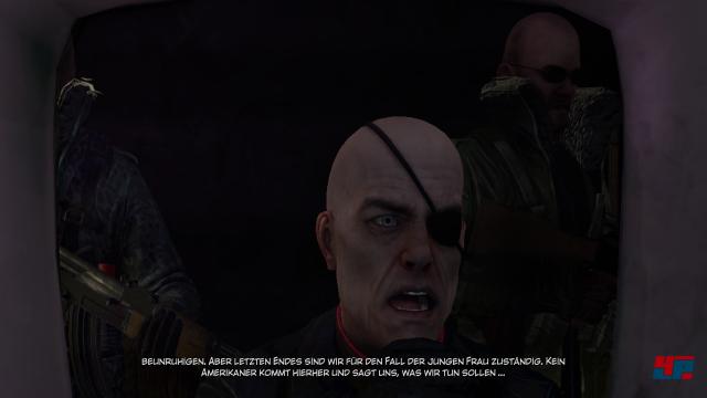 Screenshot - Syberia 3 (Mac) 92544609
