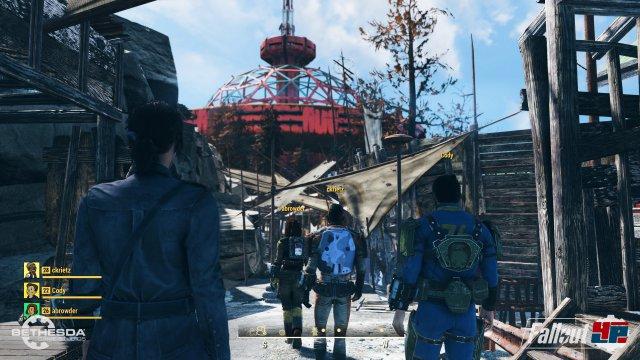 Screenshot - Fallout 76 (PC) 92566776