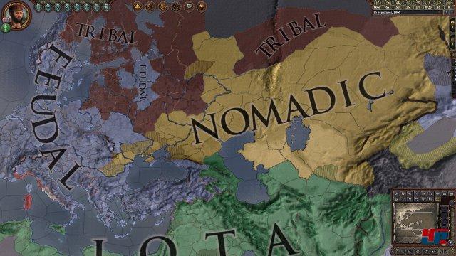 Screenshot - Crusader Kings 2 (PC) 92508650