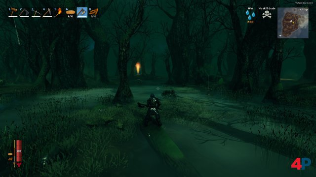 Screenshot - Valheim (PC) 92615860