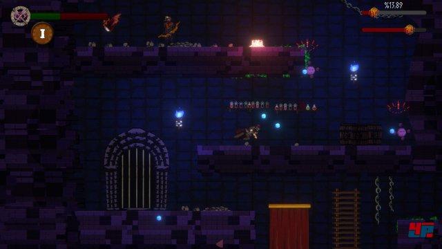 Screenshot - Rift Keeper (PC) 92579624