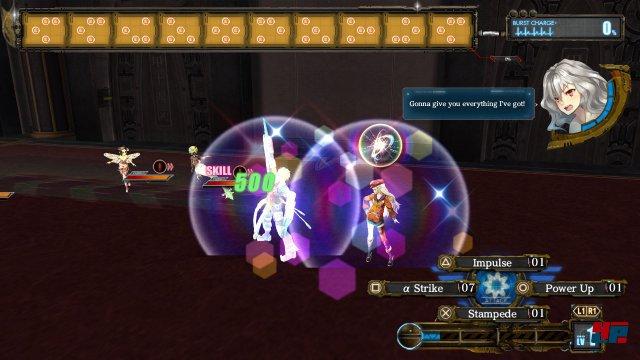 Screenshot - Ar Nosurge: Ode to an Unborn Star (PlayStation3) 92489911