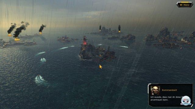 Screenshot - Oil Rush (PC) 2336812