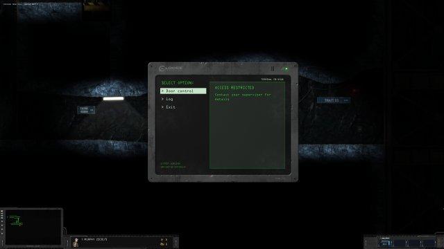 Screenshot - Hidden Deep (PC) 92633306