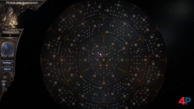Screenshot - Wolcen: Lords of Mayhem (PC) 92606762