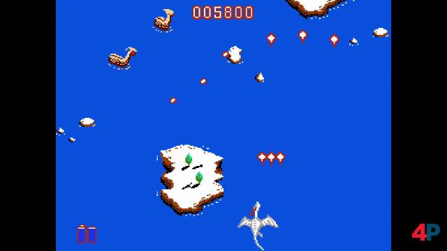 Screenshot - Evercade (Spielkultur) 92613752