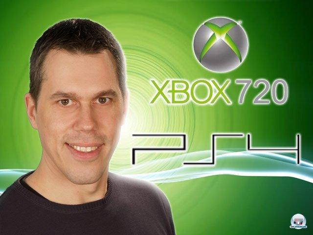 <b>Michael</b> <br><br>   Ich wünsche mir für 2012, dass die nächste Konsolengeneration von Sony und Microsoft zumindest konzeptionell Gestalt annimmt und endlich öffentlich vorgestellt wird. Wenn dann auch noch der DLC-Wahnsinn abnehmen und die meisten Blockbuster nicht alle gleichzeitig kurz vor Weihnachten erscheinen würden, wäre das schon mal ein großer Fortschritt gegenüber 2011. 2301222