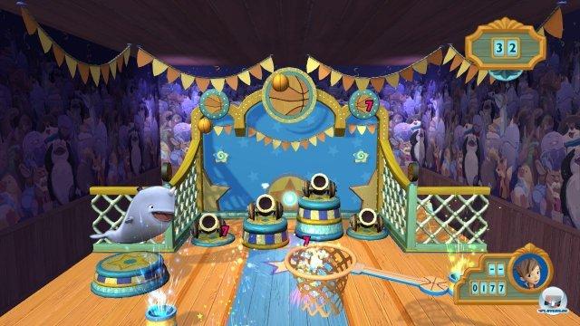 Screenshot - Carnival Island (PlayStation3) 2277082