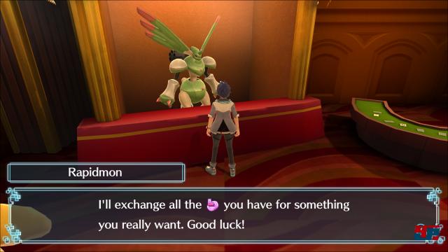 Screenshot - Digimon World: Next Order (PS4) 92537956