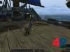 Alpha: Neues Startgebiet