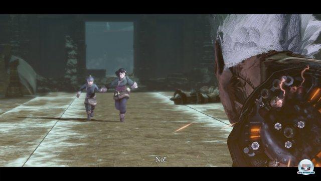Screenshot - Asura's Wrath (360) 2314412