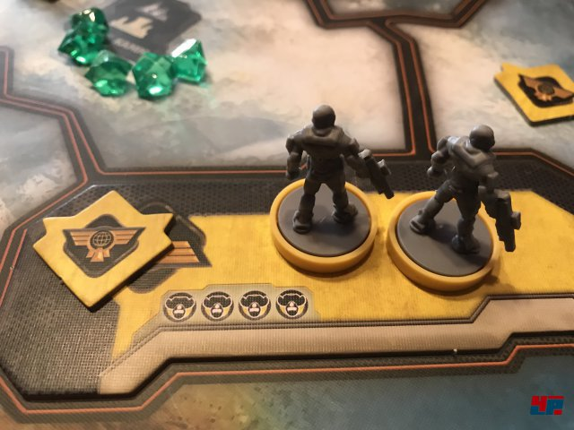 Screenshot - Cry Havoc (Spielkultur) 92559226