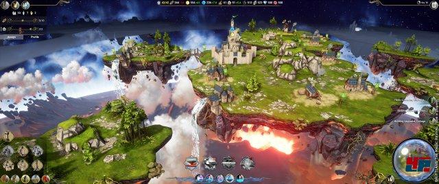 Screenshot - Driftland: The Magic Revival (Mac) 92551675