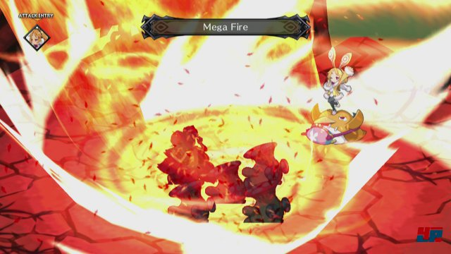 Screenshot - Disgaea 5: Alliance of Vengeance (PlayStation4) 92508588