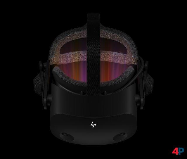Screenshot - Virtual Reality (VirtualReality) 92614287