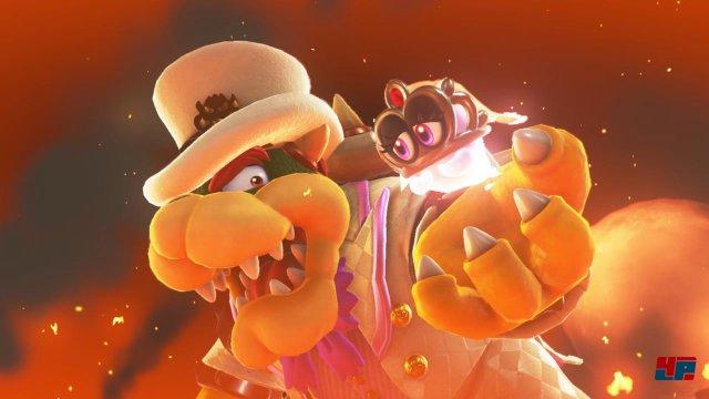 Screenshot - Super Mario Odyssey (Switch) 92554715