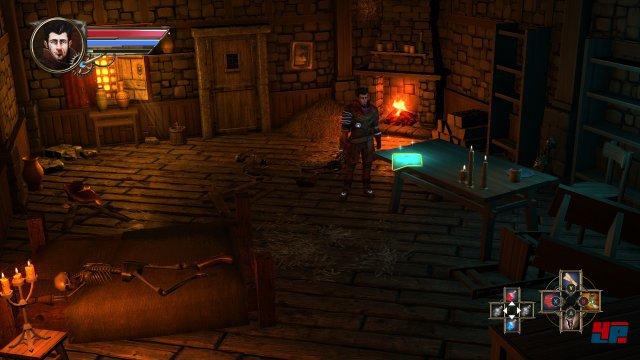 Screenshot - Zenith (PC) 92534347
