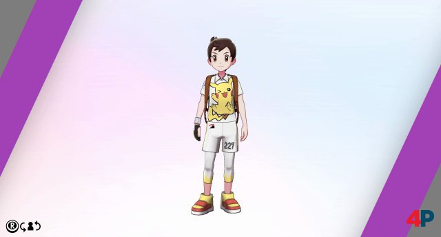 Screenshot - Pokémon Schwert & Schild (Switch) 92603913