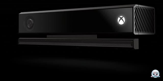 Screenshot - Xbox One (720) 92461062