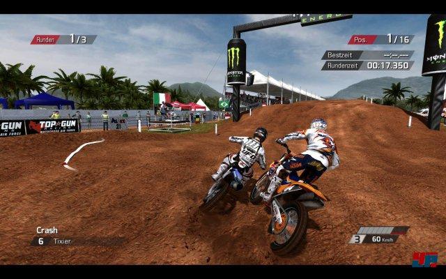 Screenshot - MXGP - The Official Motocross Videogame (360) 92479709