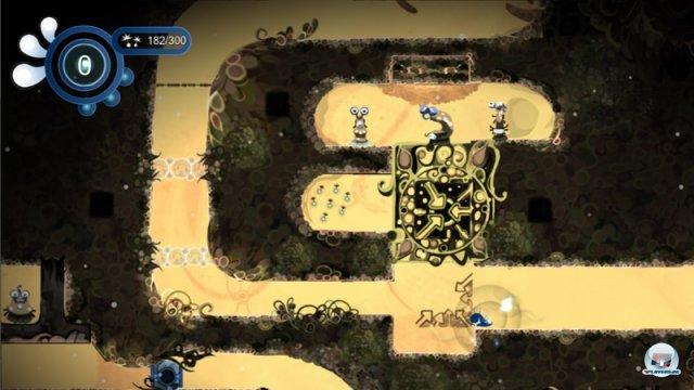 Screenshot - FLY'N (PC) 2347802