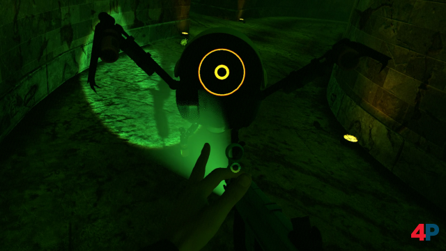 Screenshot - Boneworks (HTCVive) 92603154