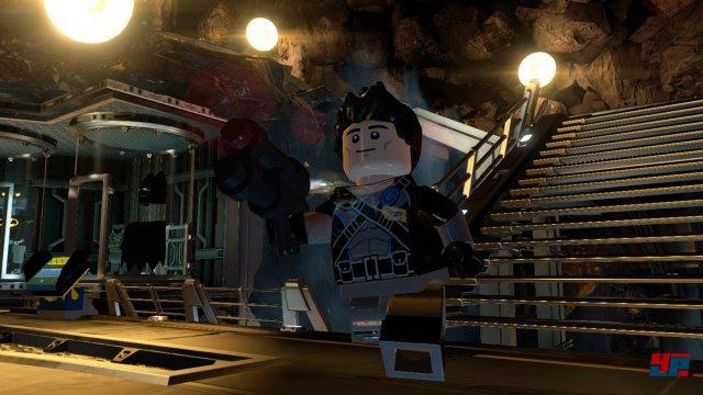 Screenshot - Lego Batman 3: Jenseits von Gotham (360) 92488294