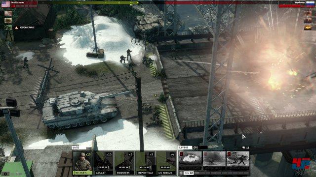 Screenshot - Warfare Online (PC) 92545495