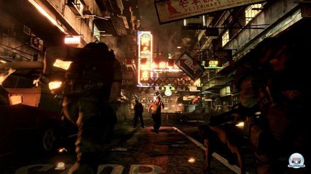 Screenshot - Resident Evil 6 (360) 2311202