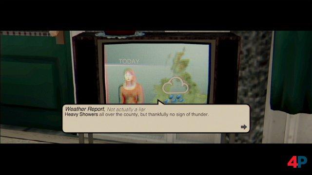Screenshot - Landlord's Super (PC)