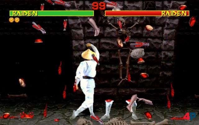Screenshot - Spielkultur (360) 92615283