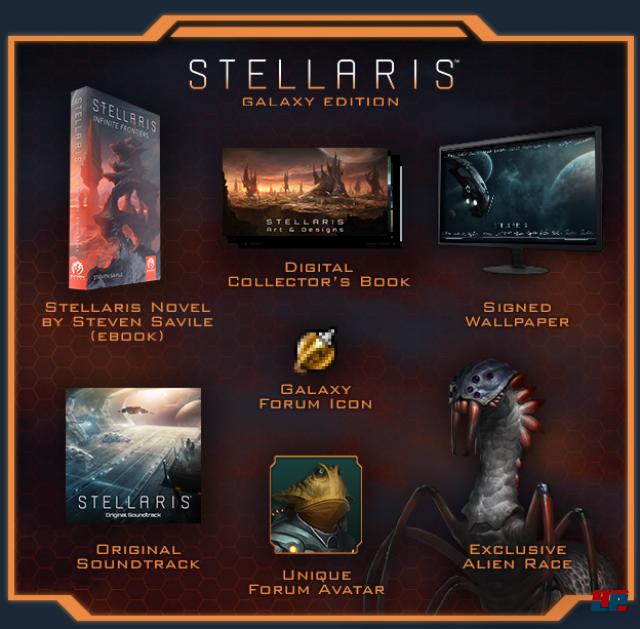 Screenshot - Stellaris (PC) 92524043