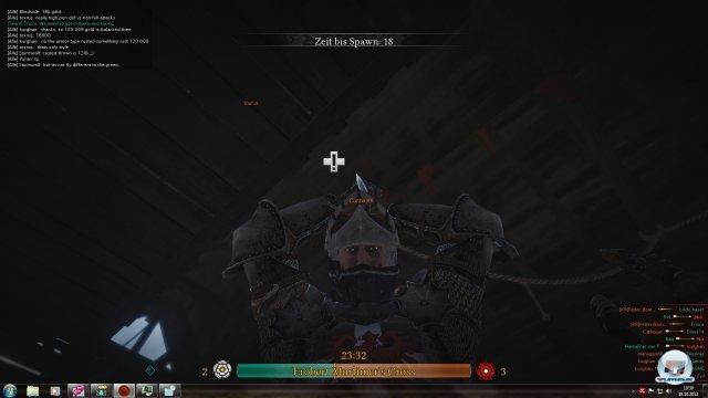 Screenshot - War of the Roses (PC) 92415817