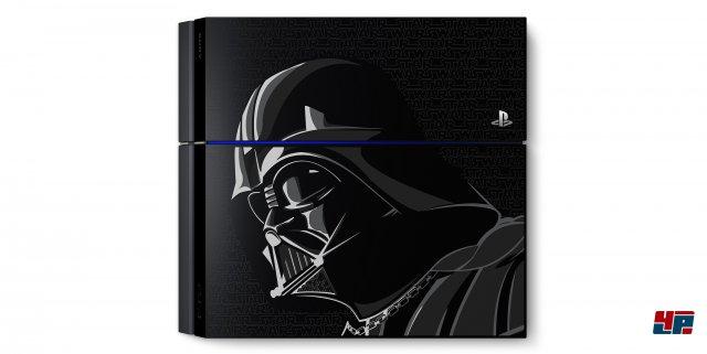 Screenshot - PlayStation 4 (PlayStation4) 92511891